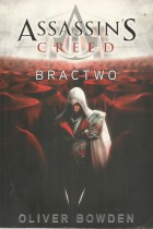 Assassin's Creed-Bractwo