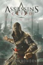 Assassin's Creed-Objawienie