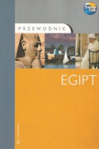 Egipt-przewodnik
