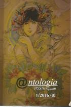 @ntologia-POSTscriptum