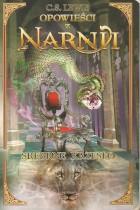 Opowieści z Narnii-Srebrne krzesło
