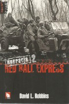 Red Ball Express-Operacja 2