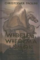 Widelec,wiedźma i smok tom 1