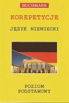 Korepetycje -j.niemiecki poziom podstawowy