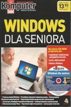 Windows dla seniora