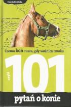 101pytań o konie