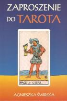 Zaproszenie do tarota