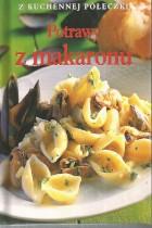Potrawy z makaronu