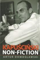 Kapuściński-Non-Fiction