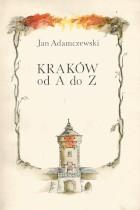 Kraków od A do Z