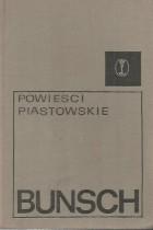Powieści piastowskie-Zdobycie Kołobrzegu