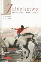 Jeździectwo-skoki przez przeszkody