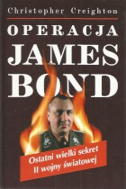 Operacja James Bond