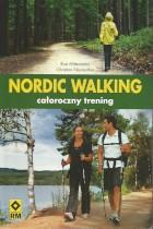 Nordic Walking-całoroczny trening