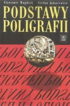 Podstawy poligrafii
