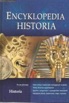 Encyklopidia Historia