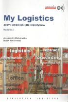 My Logistics j.angielski dla logistyków