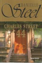 Charles Street 44
