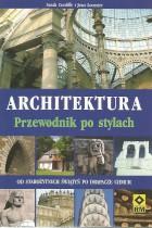 Architektura -przewodnik po stylach