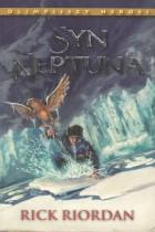 Olimpijscy Herosi-Syn Neptuna