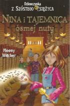Dziewczynka z szóstego księżyca-Nina i Tajemnica ósmej nuty