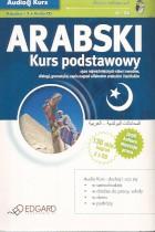 Arabski-kurs podstawowy