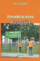 Przewodnik do ćwiczeń z geodezji cz.I