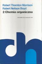 Chemia organiczna T.2