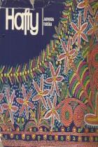 Hafty