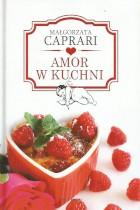 Amor w kuchni