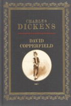 David Copperfield I-IV