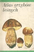 Atlas grzybów leśnych