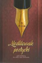 Modlitewnik poetycki