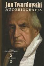 Autobiografia t.2 1959-2006