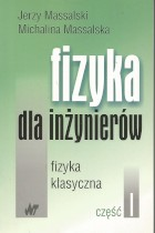 Fizyka dla inżynierów cz.I