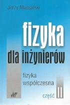 Fizyka dla inżynierów cz.II