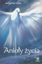 Anioły życia