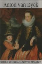 Anton Van Dyck 1599-1641