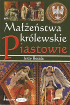 Małżeństwa królewskie-Piastowie