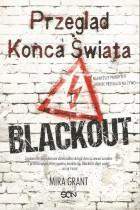 Przegląd Końca Świata-cz.III Blackout