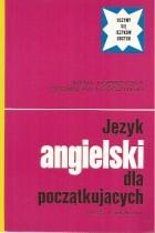 J.angielski dla początkujących