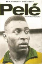 Pele-the autobiography