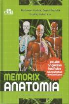 Memorix-Anatomia