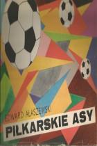 Piłkarskie Asy