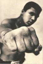 Ali a life