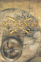 Silver Stag-republika piratów