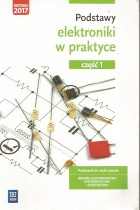 Podstawy elektroniki w praktyce