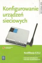 Konfigurowanie urządzeń sieciowych