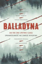 Balladyna-zło nie zna upływu czasu