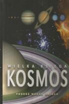 Kosmos-wielka księga